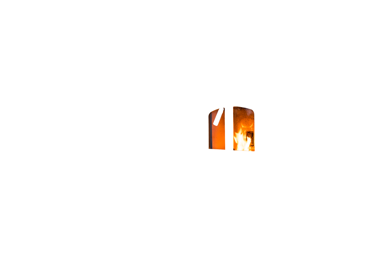 トップ画像b
