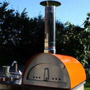 0000402_portable-pizza-oven-montana
